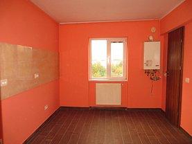 Apartament de vânzare 3 camere în Satu Mare, Micro 15