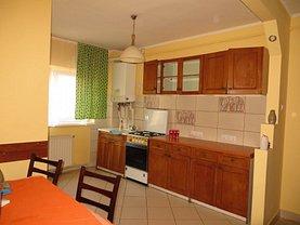 Apartament de închiriat 2 camere în Satu Mare, Central