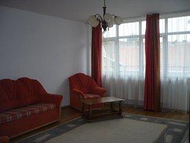 Apartament de închiriat 2 camere, în Satu Mare, zona Central