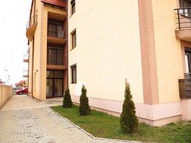 Apartament de vânzare 2 camere, în Satu Mare, zona Semicentral