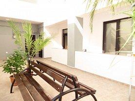 Apartament de vânzare 2 camere, în Satu Mare, zona Closca