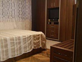 Apartament de vânzare 3 camere în Satu Mare, Micro 16