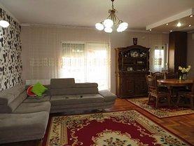 Apartament de vânzare 3 camere în Satu Mare, Aurel Vlaicu
