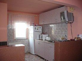 Apartament de vânzare 4 camere în Satu Mare, Micro 16