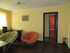 Apartament de închiriat 3 camere în Satu Mare, Micro 16
