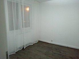 Apartament de vânzare 2 camere în Satu Mare, Carpati 1