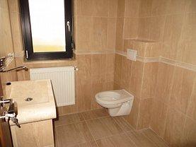 Apartament de vânzare 3 camere în Satu Mare, Semicentral