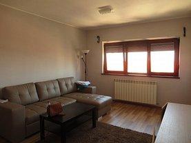 Apartament de vânzare sau de închiriat 4 camere, în Satu Mare, zona Central