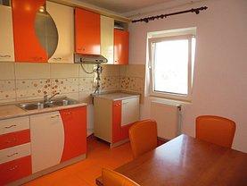 Apartament de vânzare 3 camere, în Satu Mare, zona Micro 16
