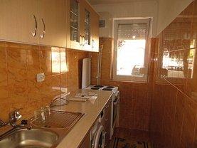 Apartament de vânzare 2 camere, în Satu Mare, zona Micro 14