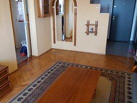 Apartament de închiriat 2 camere, în Satu Mare, zona Careiului