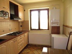 Apartament de închiriat 2 camere, în Satu Mare, zona Micro 15