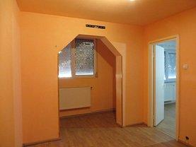 Apartament de vânzare 2 camere, în Satu Mare, zona 14 Mai