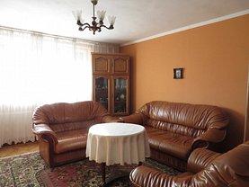 Apartament de vânzare 3 camere, în Satu Mare, zona Closca