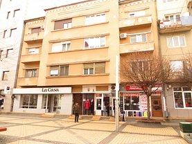 Apartament de vânzare 3 camere, în Satu Mare, zona Central