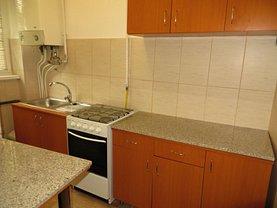 Apartament de vânzare 2 camere în Satu Mare, Central