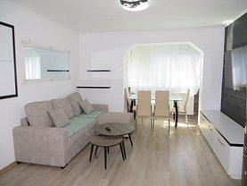 Apartament de vânzare 2 camere în Satu Mare, Botizului