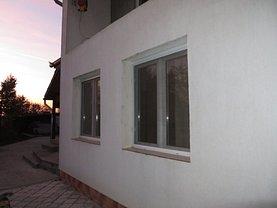 Casa de vânzare 5 camere, în Satu Mare, zona Lucian Blaga