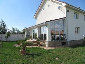 Casa de vânzare 5 camere, în Satu Mare, zona Est
