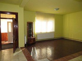 Casa de vânzare 5 camere, în Ardud