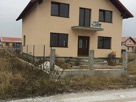 Casa de vânzare 5 camere, în Dorolţ
