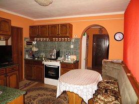 Casa de vânzare 7 camere, în Satu Mare, zona Semicentral