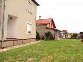 Casa de vânzare 9 camere, în Vetiş