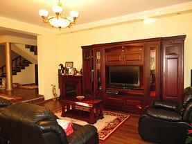 Casa de vânzare 6 camere, în Satu Mare, zona Micro 17