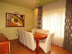 Casa de vânzare 5 camere, în Satu Mare, zona Central