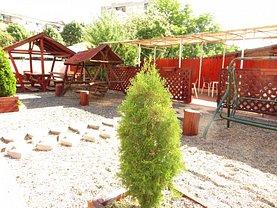 Casa de vânzare 3 camere, în Satu Mare, zona Careiului
