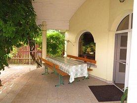 Casa de vânzare 4 camere, în Vetiş