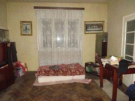 Casa 3 camere în Satu Mare, 14 Mai