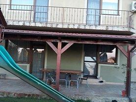 Casa 5 camere în Paulesti