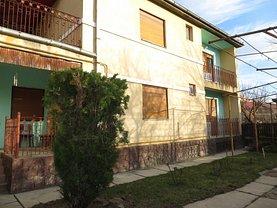 Casa 6 camere în Satu Mare, Titulescu