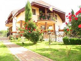 Casa de vânzare 5 camere, în Satu Mare, zona Micro 17