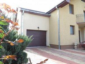 Casa de vânzare 5 camere, în Satu Mare, zona Carpaţi 2