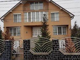 Casa de vânzare 6 camere, în Botiz