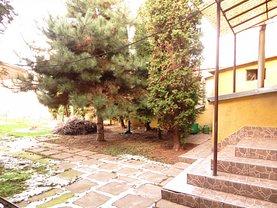 Casa de vânzare 5 camere, în Satu Mare, zona Semicentral