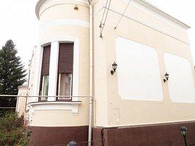 Casa de vânzare 4 camere, în Satu Mare, zona Titulescu