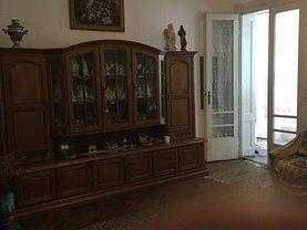 Casa 3 camere în Satu Mare, Central