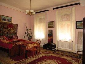 Casa o cameră în Satu Mare, Central