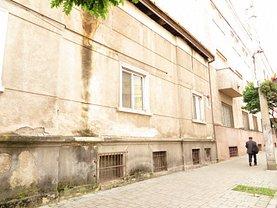 Casa de vânzare 2 camere, în Satu Mare, zona Central