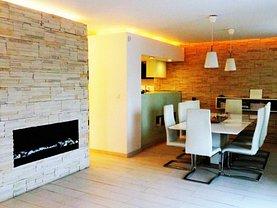 Casa de vânzare 7 camere, în Bucureşti, zona Chitila