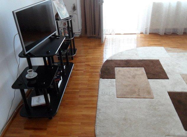 Apartament 3 camere Tirgoviste Micro 2 - imaginea 1