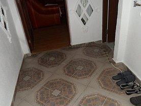 Apartament de vânzare 2 camere, în Targoviste, zona Micro 4