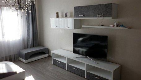 Apartamente Targoviste, Micro 11