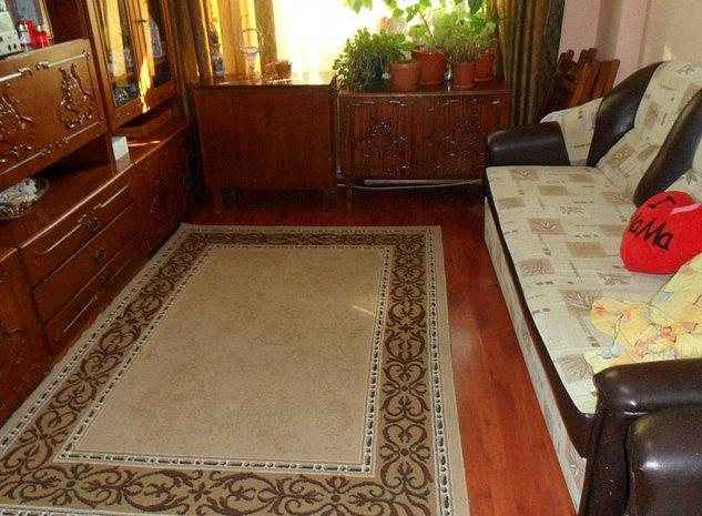 Apartament 2 camere Targoviste Micro 12 - imaginea 1