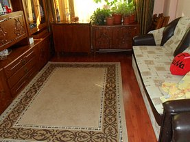Apartament de vânzare 2 camere, în Târgovişte, zona Micro 12