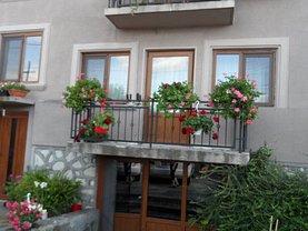 Casa 5 camere în Targoviste, Central