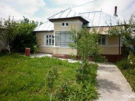 Casa de vânzare 3 camere, în Ocniţa